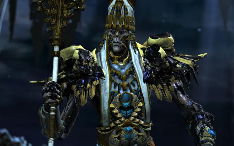 Screenshot of Palawa Joko